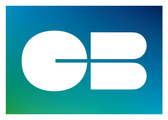 logo-cb-1.jpg